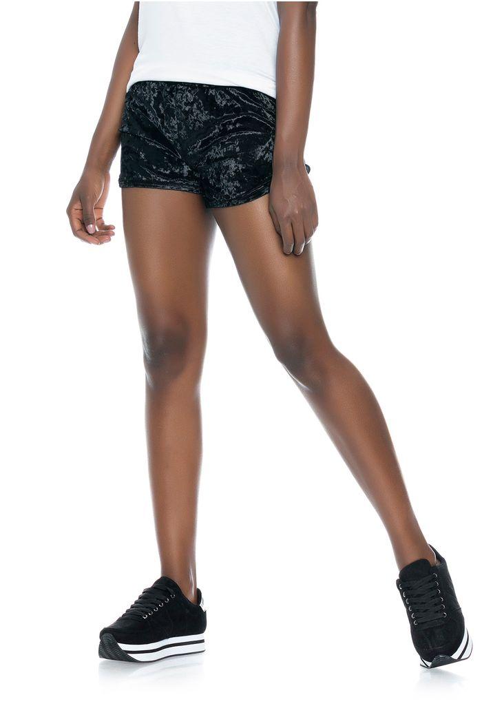 shorts-negro-e103351a-1