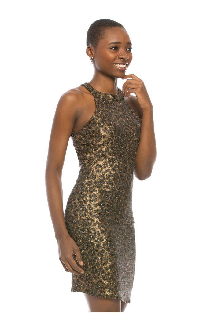 vestidos-dorado-e140128-1