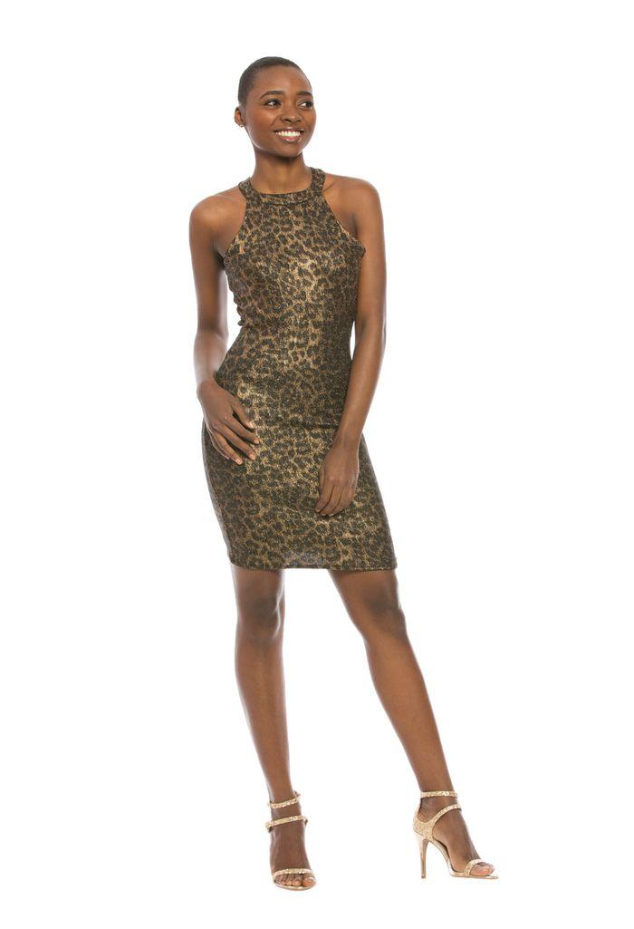 vestidos-dorado-e140128-2