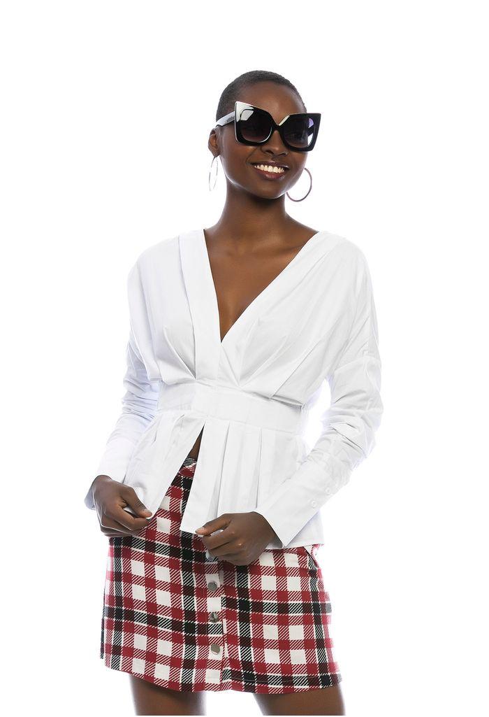 camisasyblusas-blanco-e156901-1