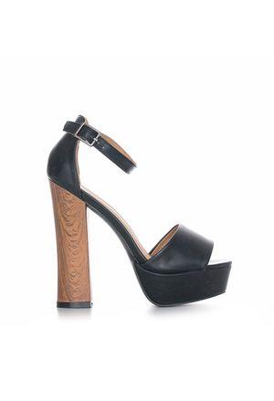 zapatos-negro-e161393-1