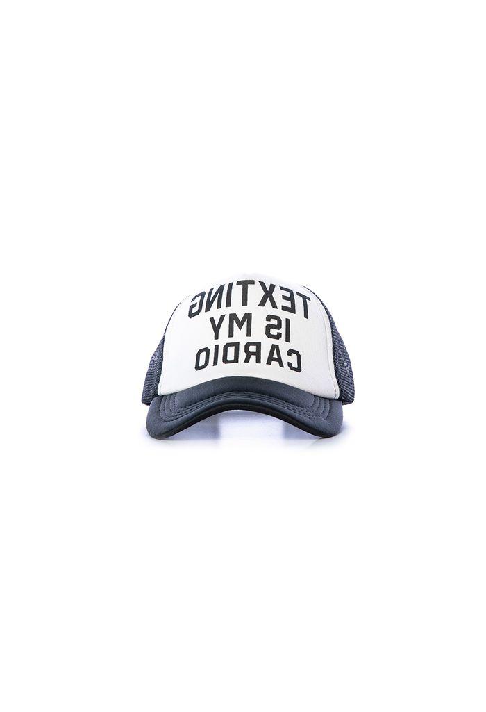 accesorios-blanco-e216043-1