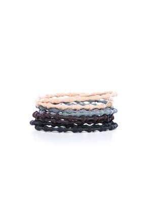 accesorios-multicolor-e216057-1