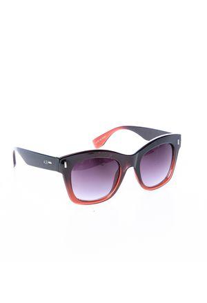 accesorios-negro-e216085-1