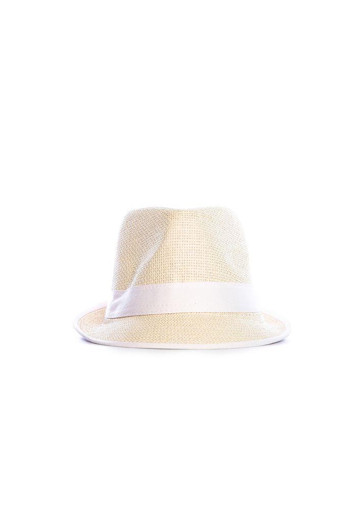 accesorios-pasteles-e216347-1