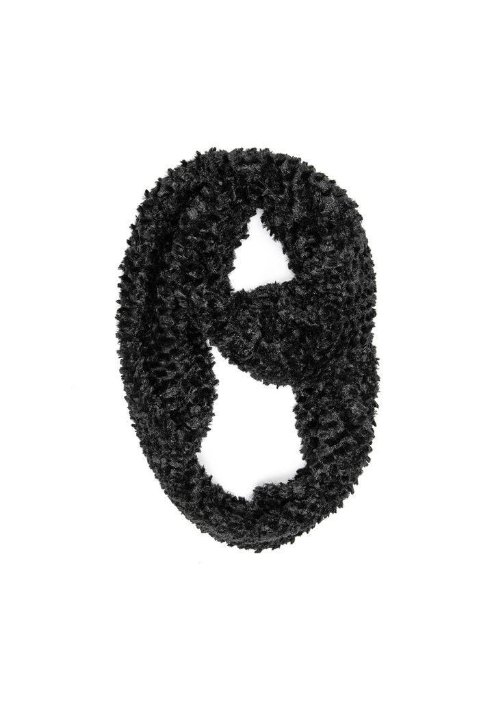 accesorios-negro-e216341-1