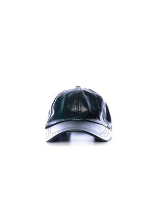 accesorios-negro-e216358-1