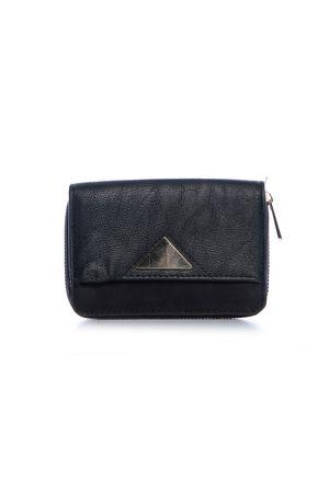 accesorios-negro-e216407-1