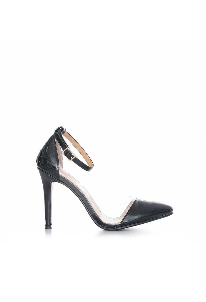 zapatos-negro-e361244-1