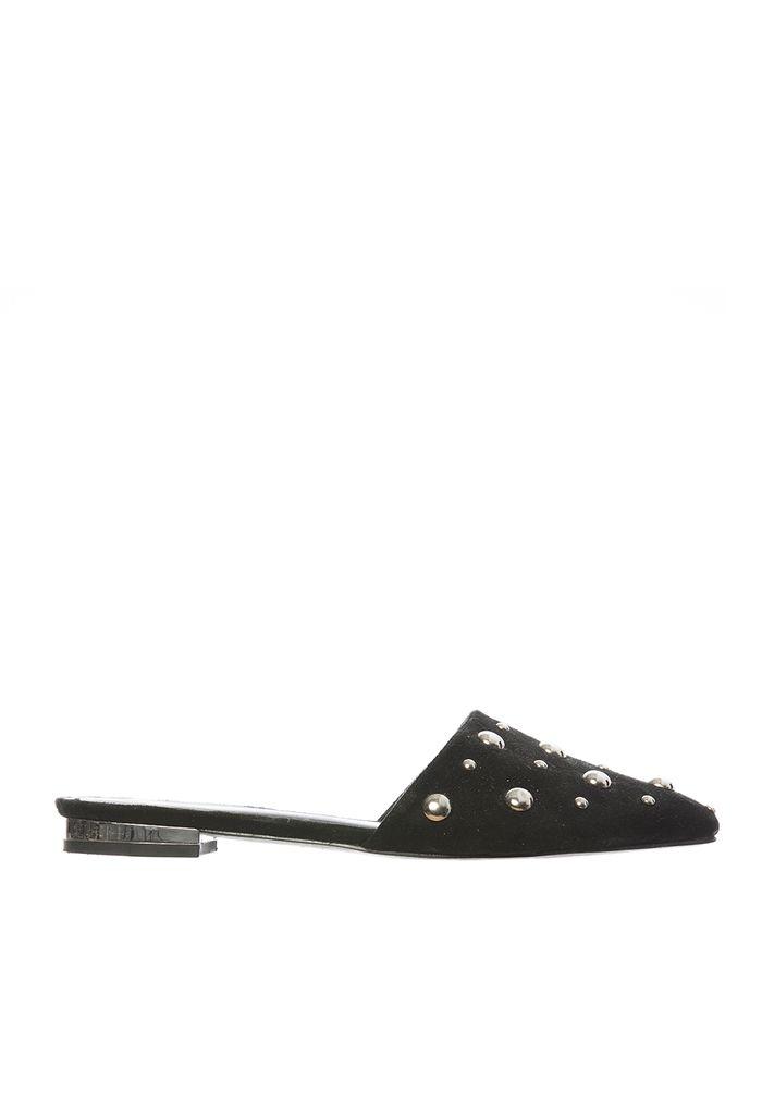 zapatos-negro-e381066-1