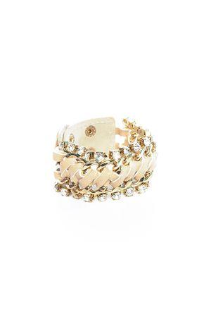 accesorios-beige-e500654-1