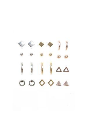 accesorios-multicolor-e502756-1