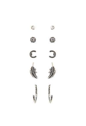 accesorios-plata-e502780-1