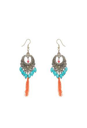 accesorios-naranja-e502835-1