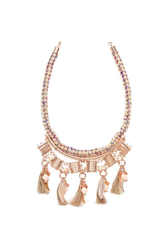 accesorios-metalizados-e502930-1