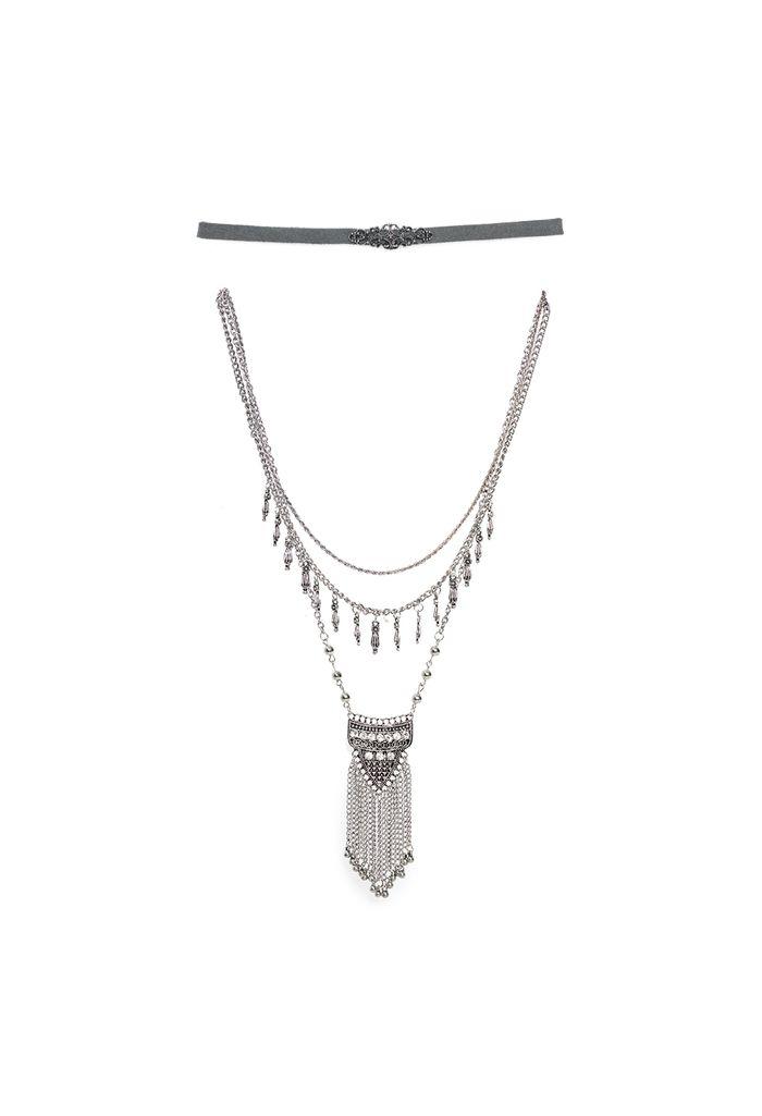 accesorios-plata-e503157-1