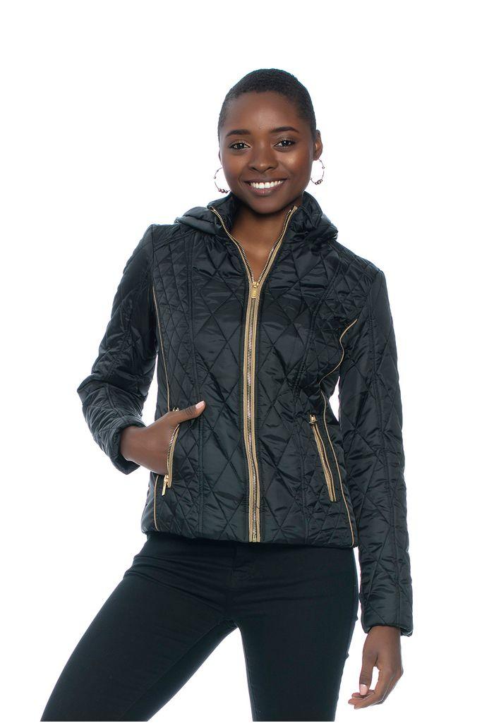 chaquetas-negro-o070036-1