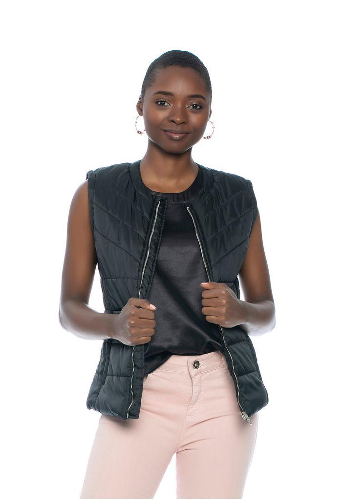 chaquetas-negro-o070040-1