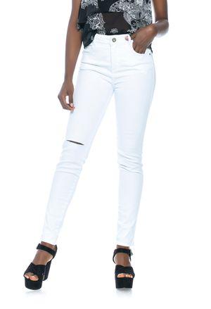 skinny-blanco-o130265-1