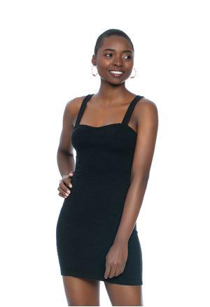 vestidos-negro-o140085-1