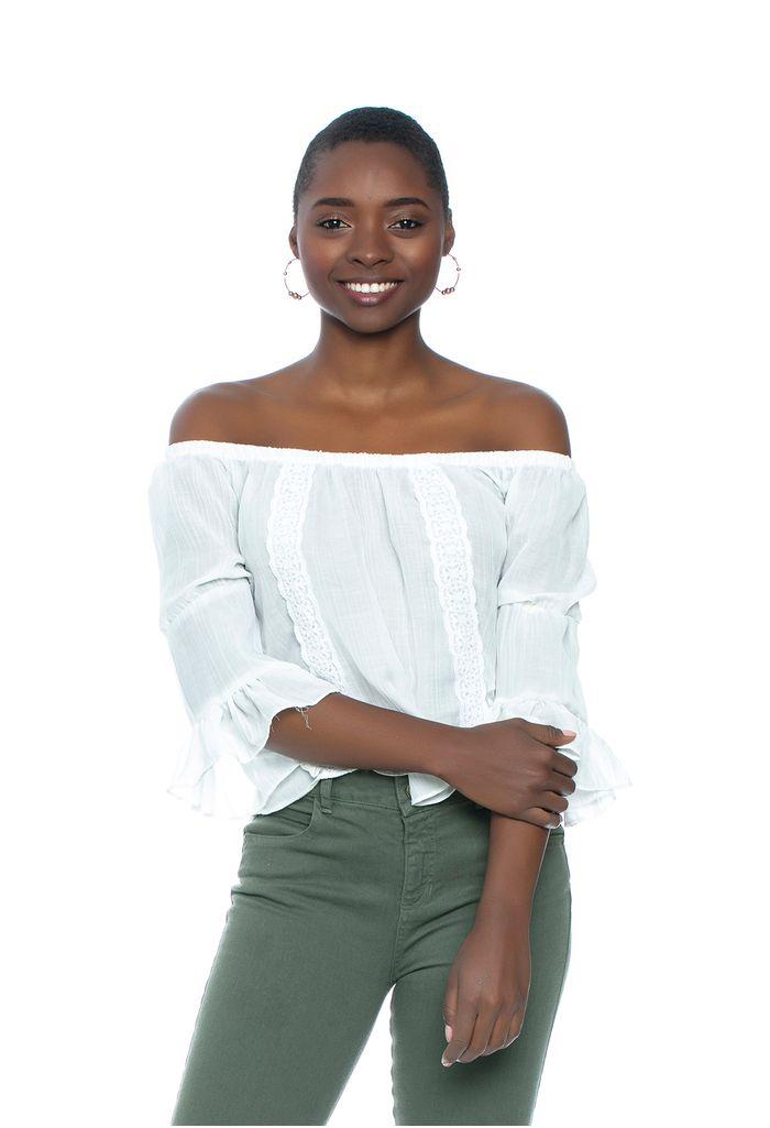 camisasyblusas-blanco-o150020a-1