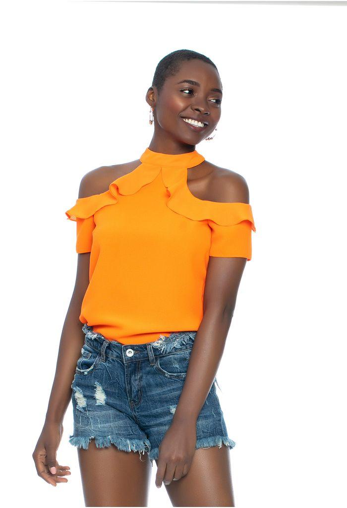 camisasyblusas-naranja-o150754-1