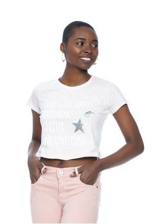 camisetas-pasteles-o150762-1