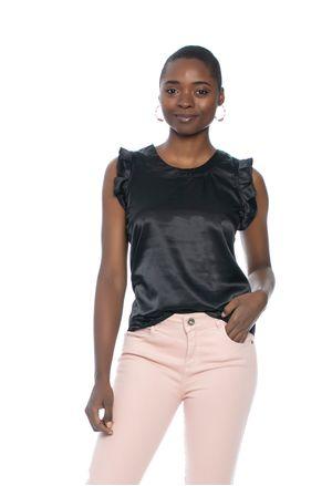 camisasyblusas-multicolor-o150839-1