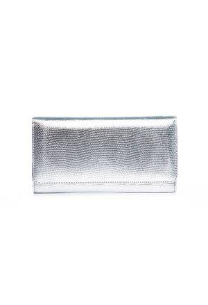 accesorios-plata-o210014-1