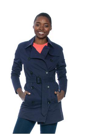 chaquetas-azul-o290008-1