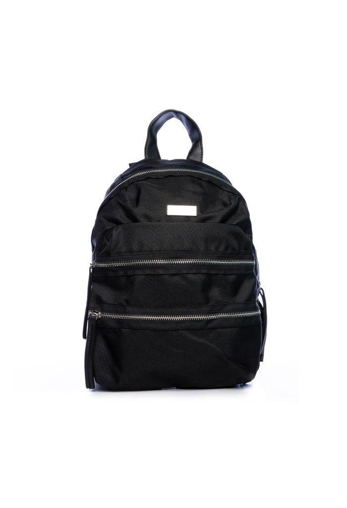 carterasybolsos-negro-o400001-1