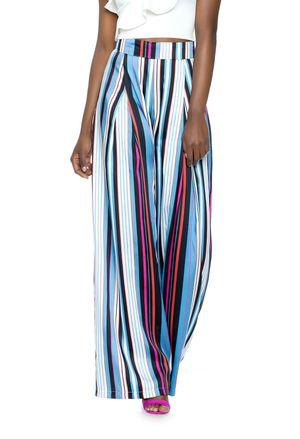 pantalonesyleggings-multicolor-e027174-1