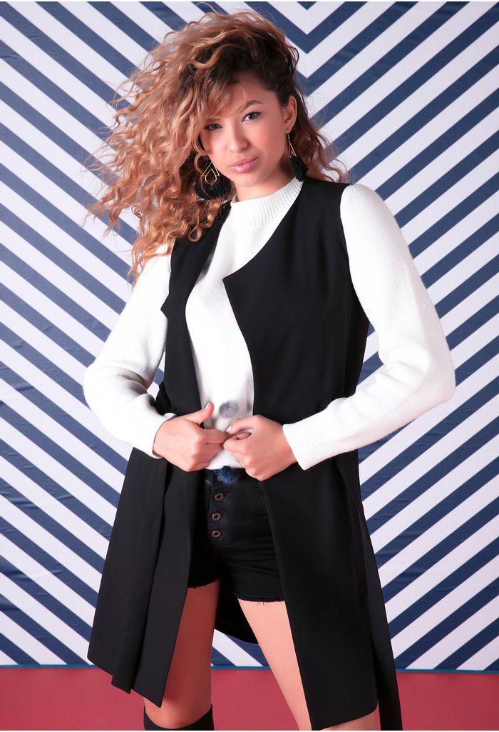 chaquetas-negro-e074962-1