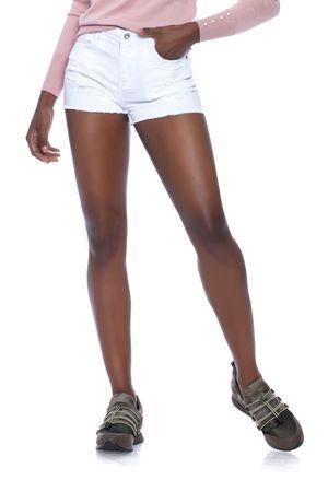 shorts-blanco-e103415-1