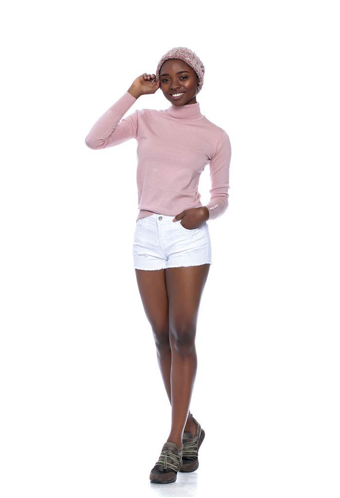 shorts-blanco-e103415-2