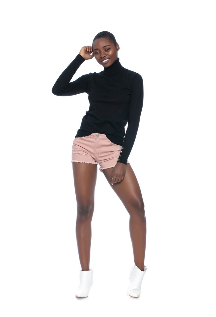 shorts-morado-e103415-2