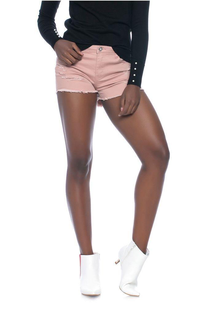 shorts-morado-e103415-1
