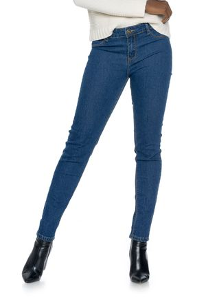 skinny-azulmedio-e135488a-1