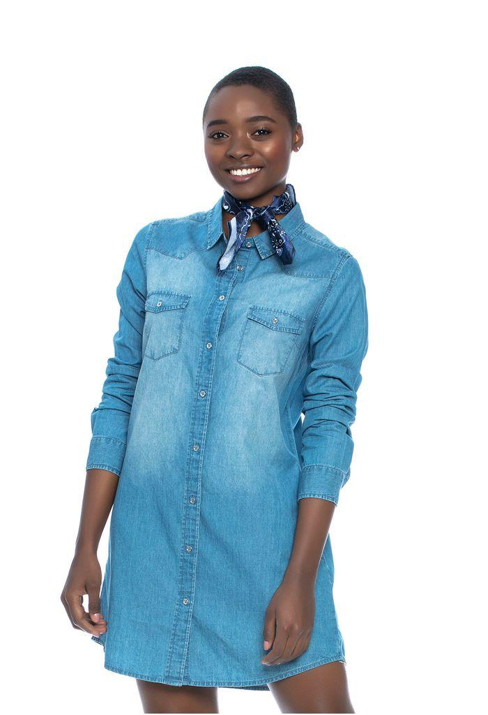 vestidos-azulmedio-e140190a-1