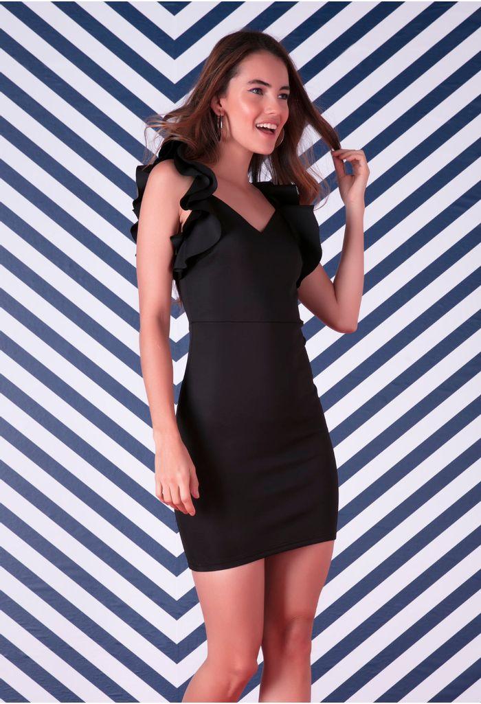 vestidos-negro-e140217-1