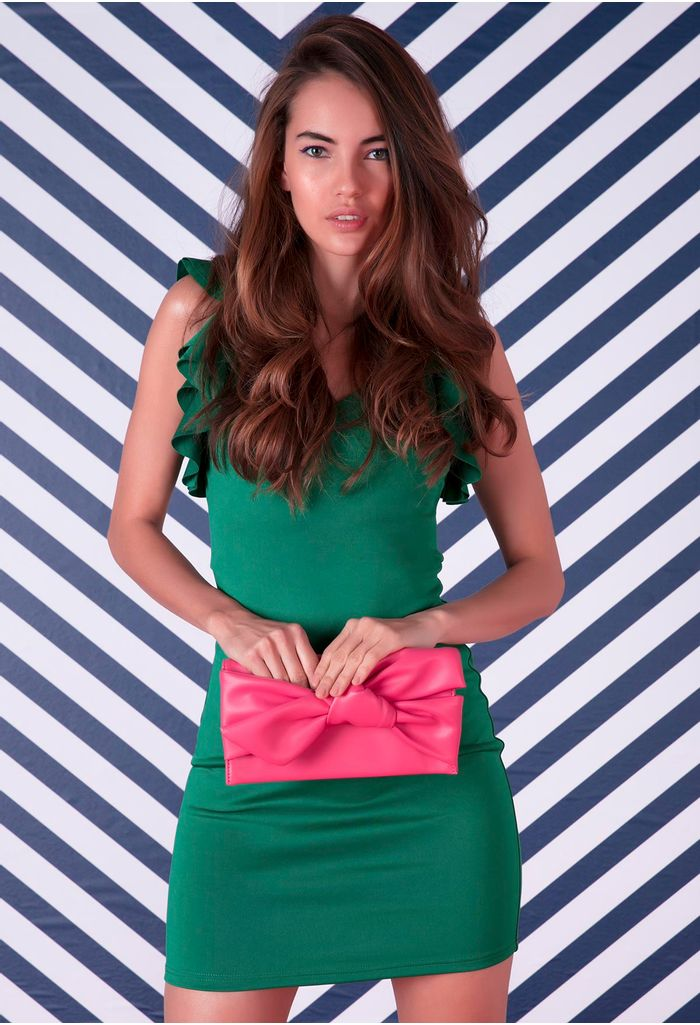 vestidos-verde-e140217-1