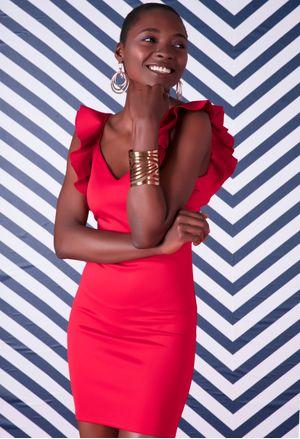 vestidos-rojo-e140217-1