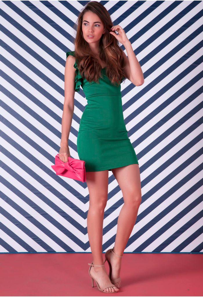 vestidos-verde-e140217-2