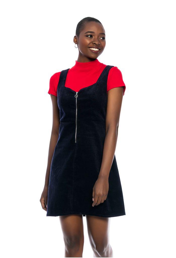 vestidos-azul-e140228-1