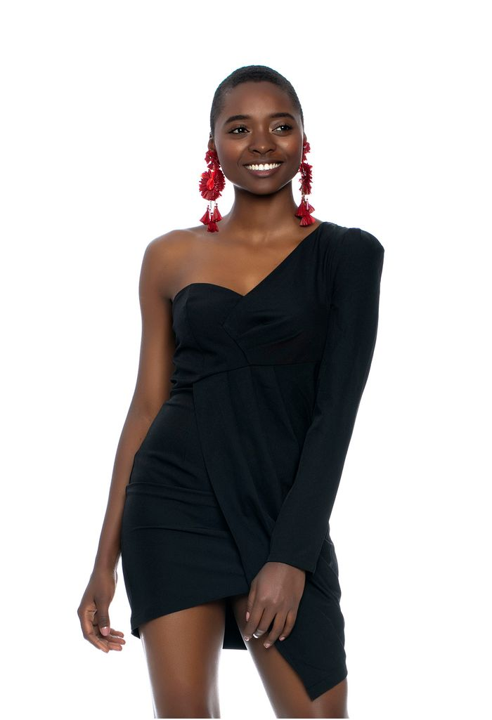 vestidos-negro-e140231-1