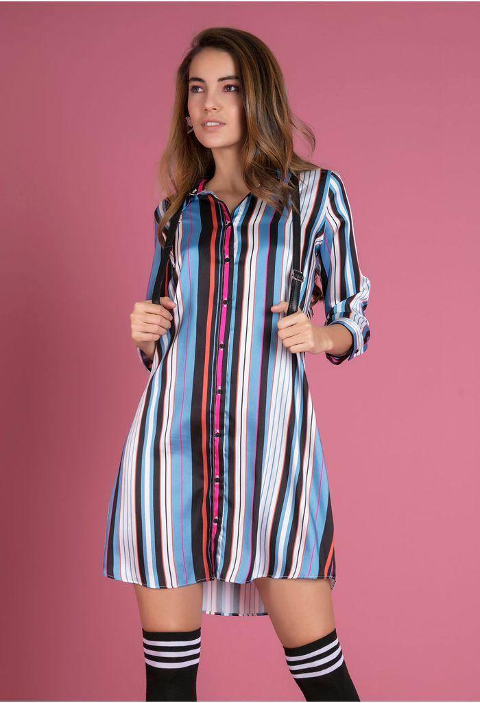 vestidos-multicolor-e140260-1