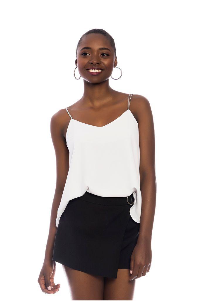 camisasyblusas-blanco-e156464a-1