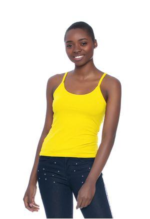 camisasyblusas-amarillo-e156971-1