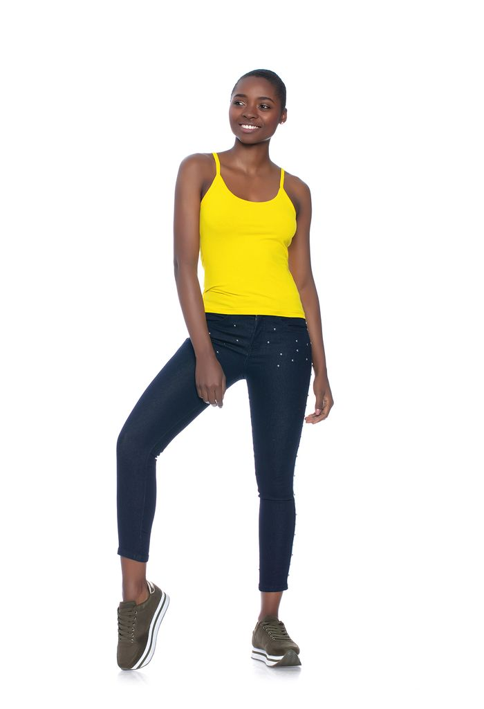 camisasyblusas-amarillo-e156971-2
