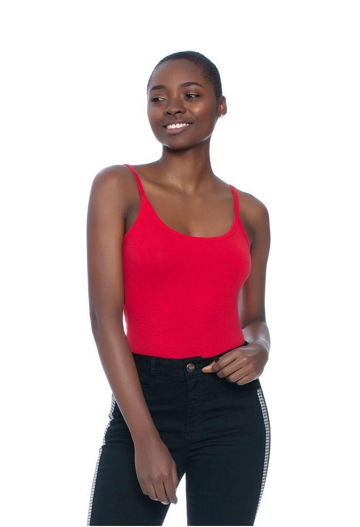 camisasyblusas-rojo-e156971-1